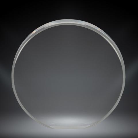 Circle Acrylic.jpg