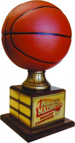 Fantasy Basketball Trophy.jpg