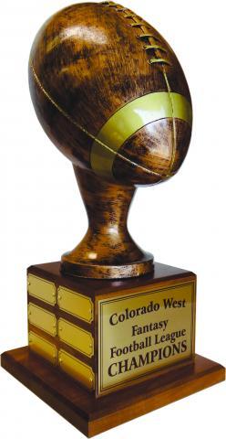 Fantasy Football Trophy.jpg