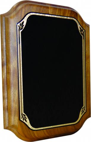 Scalloped Black Brass Walnut 9x12.jpg